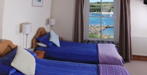 Guest House B&B Isles of Scilly | Isles of Scilly Holiday Accommodation | Isles of Scilly Guest House | Isles of Scilly Short Breaks